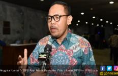 DPR Soroti Penerbitan Izin Impor Bawang Putih di Kemendag - JPNN.com