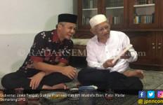 Sori, Ketua Forum Umat Islam Merasa Salah soal Puisi Gus Mus - JPNN.com