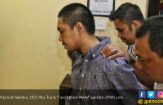 Aset Abu Tours Bakal Dikembalikan ke Jamaah Tanpa Lelang - JPNN.com