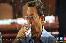 Demokrat Minta Pak Boediono Tabah - JPNN.com