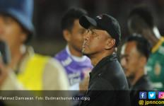 Alasan PS Tira Tunjuk Rahmad Darmawan sebagai Pelatih - JPNN.com