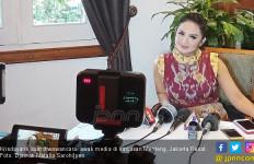 Krisdayanti dan Judika Ramaikan Konser Cerita Tentang Cinta - JPNN.com