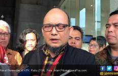 Kasus Novel Urgen, Penculikan Aktivis Juga Sangat Penting - JPNN.com