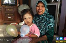 Bocah Hilang, Jalan Sendirian karena Bosan di Rumah - JPNN.com