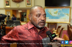 Revisi Otsus Diyakini Bisa Menyejahterakan Masyarakat Papua - JPNN.com