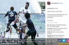 Gagal di AFC Cup, Bali United Kini Fokus di Liga 1 2018 - JPNN.com