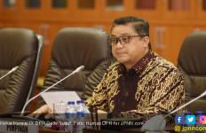 Buruh Siap Mengawal Rekomendasi DPR Soal Tenaga Kerja Asing - JPNN.com