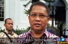 Hmmm, Hoaks soal Papua Muncul dari Negara Tetangga - JPNN.com