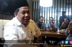 Nasib Laporan Fahri soal Presiden PKS Diputuskan Besok - JPNN.com