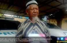 Ada 381 Calon Jemaah Umrah di Yogya Merasa Tertipu Abu Tours - JPNN.com