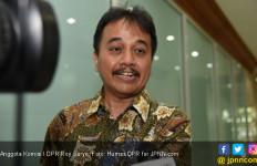 Indonesia Jadi Anggota DK PBB, Roy Suryo Bilang Begini - JPNN.com