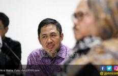 Prospek Partai Gelora: Keluarnya Fahri Hamzah dan Anis Terbukti tak Pengaruhi Suara PKS - JPNN.com