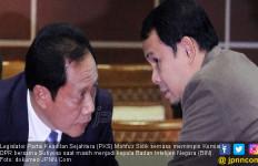 Ayo Dorong PKS & PKB Bentuk Poros Baru Usung Gatot-Cak Imin - JPNN.com