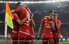 Dejan Ungkap Penyebab Kekalahan Borneo FC Lawan Persija - JPNN.com