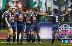 Ada Perubahan Besar Arema FC Usai Lebaran - JPNN.com