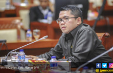 Komisi III Persoalkan Pengangkatan Penyidik, KPK Pastikan Sesuai Aturan - JPNN.com