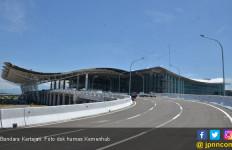 Akan Hadir Hotel Berbintang di Bandara Kertajati - JPNN.com