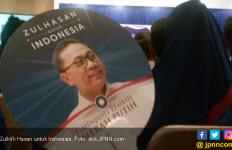 Setelah Rizal, Giliran Gatot dan TGB Bertemu Zulkifli Hasan - JPNN.com