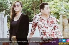 Demi Ahok, Maia Estianty Ikut Main di Film Anak HOKi - JPNN.com