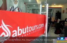 Lagi, Polda Sulsel Sita Aset Abu Tours Rp 1,6 Miliar - JPNN.com