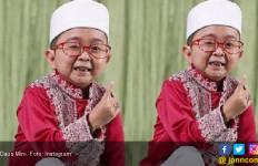 Daus Mini Deg-degan Akan Menikah Lagi - JPNN.com