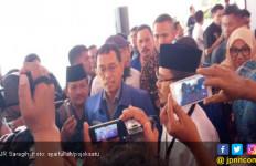 Kejatisu Sebut Kasus JR Saragih Soal Ijazah Palsu Kedaluarsa - JPNN.com