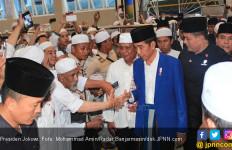 Wajar Omongan Jokowi soal Racun Kalajengking jadi Ramai - JPNN.com