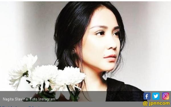 Nagita Slavina Kalahkan Luna Maya dan Syahrini - JPNN.com