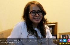Kuntari Laksmitadewi, Kartini Kekinian di Luar Zona Nyaman - JPNN.com