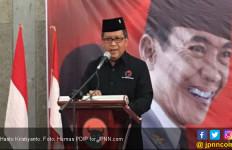 PDIP: Sistem Pencegahan Korupsi Mandul - JPNN.com