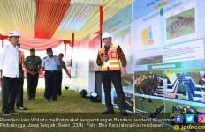 Bandara Jenderal Soedirman Dipastikan Beroperasi Pertengahan 2020 - JPNN.com