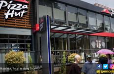 Pewaralaba Restoran Pizza Hut Diambang Kebangkrutan? - JPNN.com