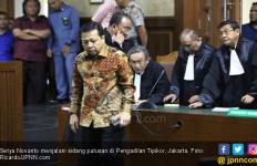 Kasus Novanto jadi Pelajaran Bagi Kader Golkar - JPNN.com