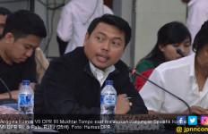 Kementerian ESDM Didesak Cabut Izin Pertambangan Emas PT CPM - JPNN.com