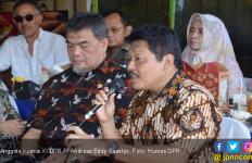 Anggota Komisi XI Akui Holding Ultra Mikro Langkah Tepat Pemerintah, Asalkan - JPNN.com