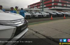 Persaingan Low MPV, Sasaran Tembak Xpander Malah ke Mobilio - JPNN.com