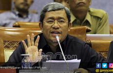 Pengakuan Aher Setelah Jadi Saksi Kasus Suap Meikarta - JPNN.com
