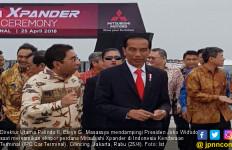 PT Pelindo II Dukung Investasi Berorientasi Ekspor - JPNN.com