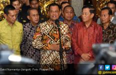 Gatot Nurmantyo Dinilai Hanya Jadikan Isu Anti-PKI Sebagai Propaganda Politik - JPNN.com