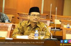 DPR: Daerah Belum Mengunggulkan Sektor Pariwisata - JPNN.com