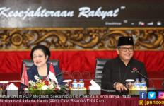 PDI Perjuangan Bantah Terima Mahar Pencalonan Cagub Sulsel - JPNN.com