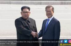 Indonesia Siap Fasilitasi Pertemuan Trump-Kim Jong Un - JPNN.com
