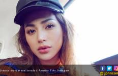 3 Berita Artis Terheboh: Rizky Billar Koleksi Mobil Mewah, Jessica Iskandar Pengin Menangis - JPNN.com
