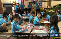 7 Organisasi Sesalkan Peta Jalan Pendidikan Nasional 2020-2035 - JPNN.com