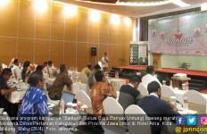 Program Santun Rangkul PPL Tingkat Provinsi Jatim - JPNN.com
