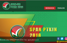 Besok Pagi Pengumuman SPAN-PTKIN, Silakan Buka Situs Resmi - JPNN.com
