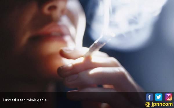 Ladies, ini 4 Cara untuk Mencegah Kanker Kandung Kemih Selain Berhenti Merokok - JPNN.com