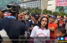 PSI Apresiasi Gerak Cepat Polisi di Kasus Intimidasi CFD - JPNN.com