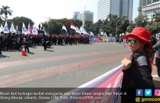 Fadli Zon: Kehidupan Buruh Era Jokowi Semakin Suram - JPNN.com