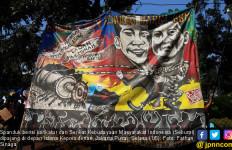 Jokowi dan Prabowo Sama, Tak Akan Sejahterakan Buruh - JPNN.com